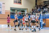 Sport | Drôme | Christelle Beaude