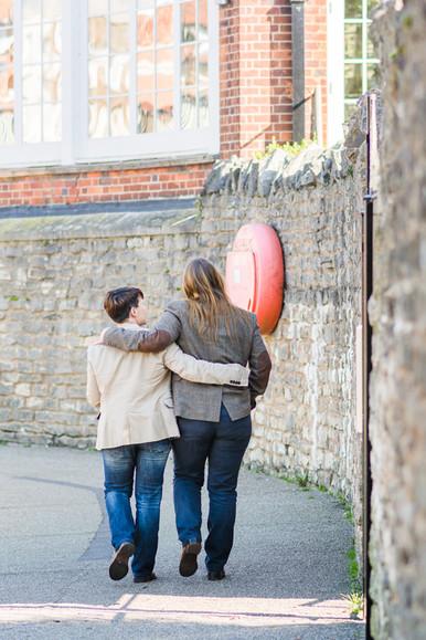 Photos Couple   Drôme   Christelle Beaude Photographie