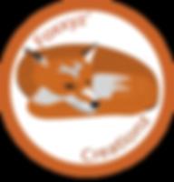 New Foxxyz Logo.png