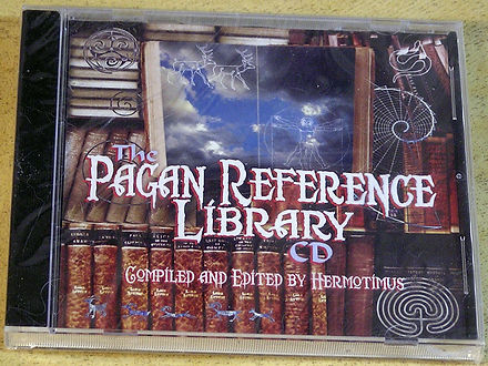 PaganReferenceLibrary.jpg