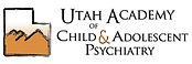 UACAP logo.jpeg