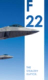 F 22.jpg