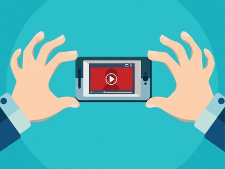 Chiropractic Videos = Patient Engagement