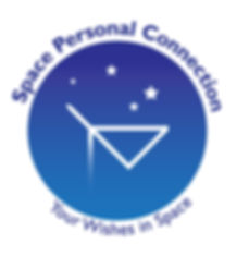 Space Personal Connection 1.jpg