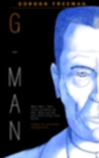 G - Man 2.jpg