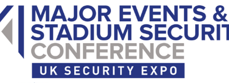 R3S Global Chairs the UK Security Expo Conference for 2017