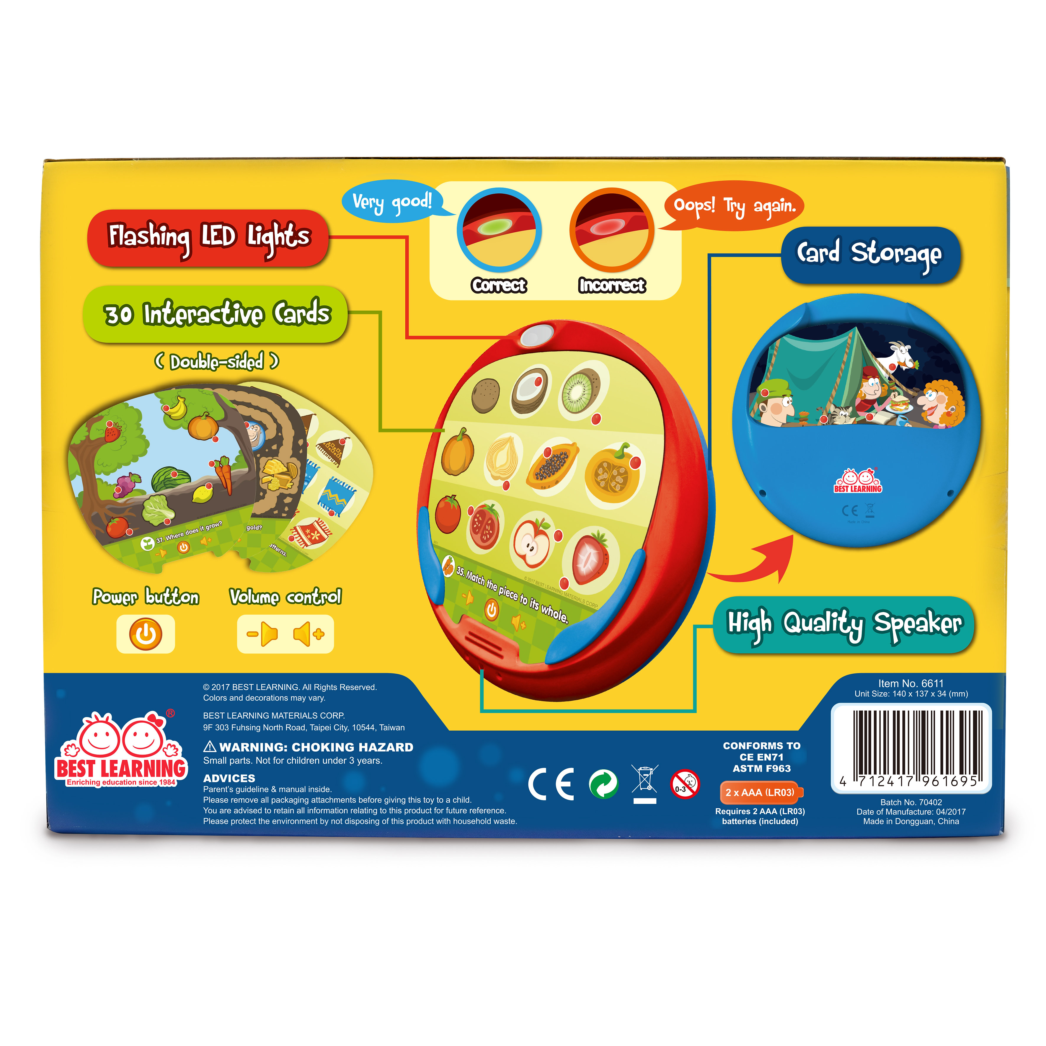 Children s Educational Toys Taiwan