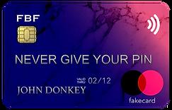Donkey Febelfin.png