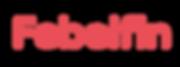 voorlopig-logo-febelfin-rood-axiforma-kl