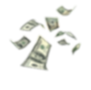 28-285805_money-png-image-transparent-ba