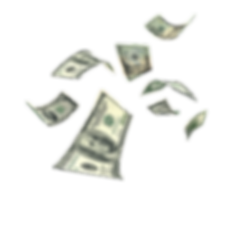 28-285805_money-png-image-transparent-ba