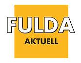 fulda_aktuell_logo.jpg