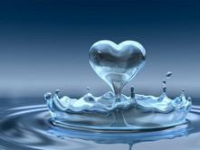 """¿Cuál es la importancia del bautismo cristiano?"""""""