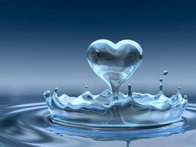 corazon_de_agua.jpg
