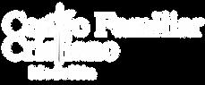 Copia de logo igle-01.png