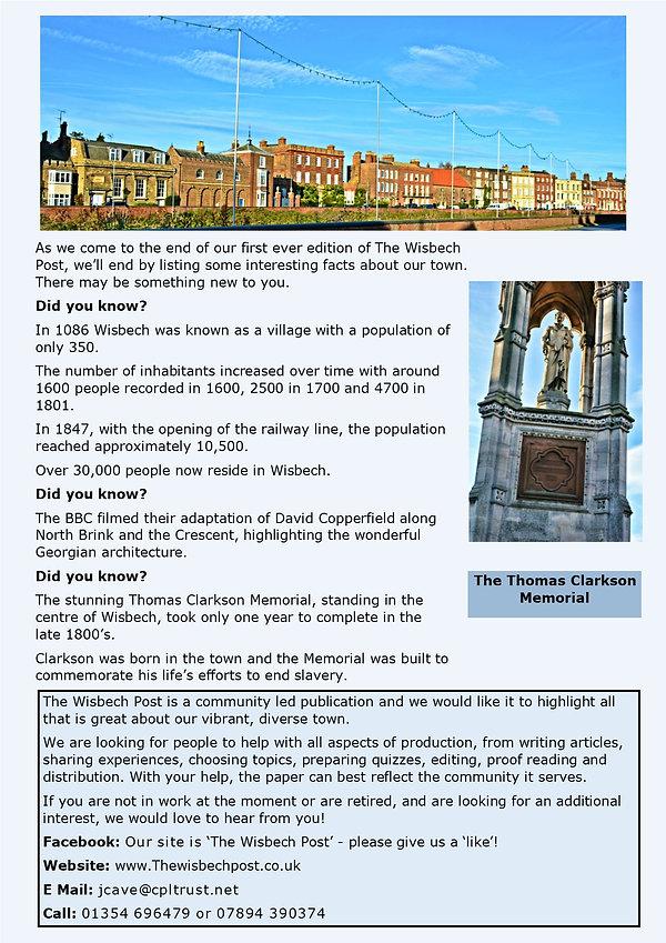 Wisbech Post Page 7 - Jan19.jpg