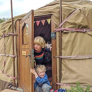 yurt-in-norfo.jpg