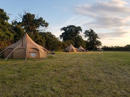 Lotus Belle Tents.jpg