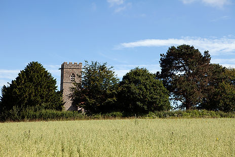 View of the Church near Rudds Farm.jpg