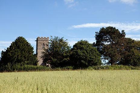 View of the Church near Rudds Farm.jpg