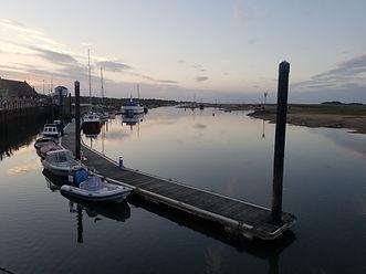 Wells Harbour Jetty.jpg