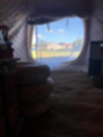 Tent Doorway.jpg