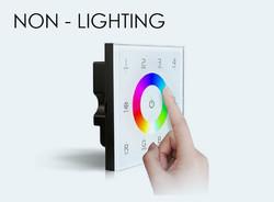 Non lighting.jpg