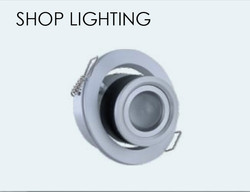 Shop Lighting.jpg