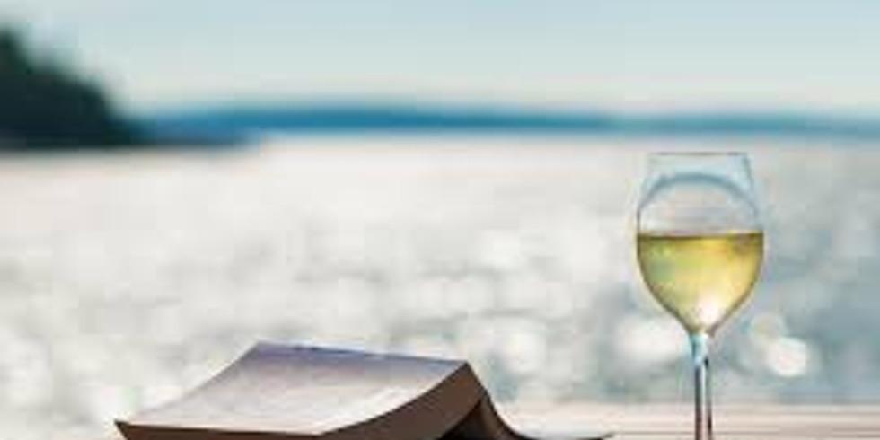 제2회 Awesome Day to Party : 시원한 느낌의 여름 와인