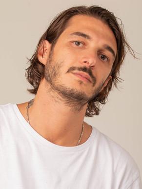Brian Cantarosso