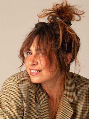 Cecilia Beltrami
