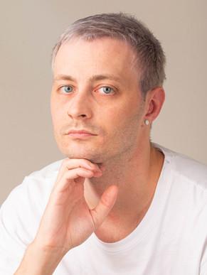 Joel Tagliaferri