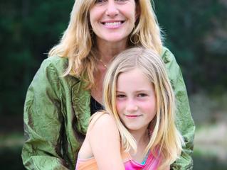 Parenting: A Flavor of Soul Nourishment