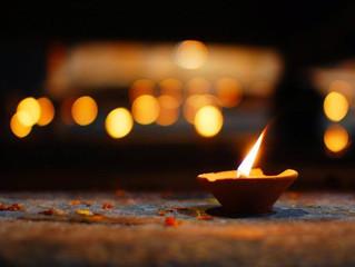 The Holy Nectar of Silence