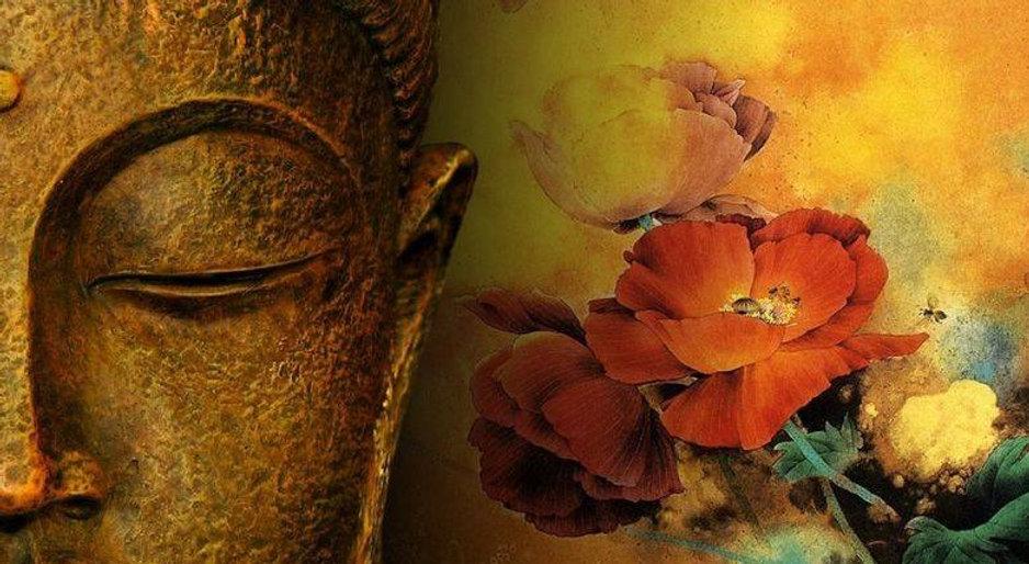 Buddha%20flowering_edited.jpg