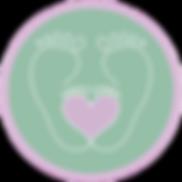 לוגו חסר.png