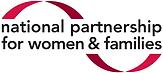 npwf logo.png