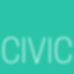 civic-logo.png