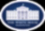 white house logo.png