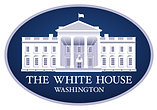 white house logo.png