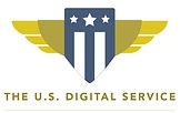 usds-logo.jpg