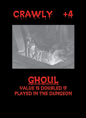 ghoul-01.png