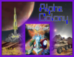 ACGPcover2.png