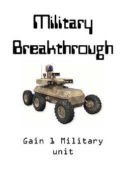 miltb-01.png