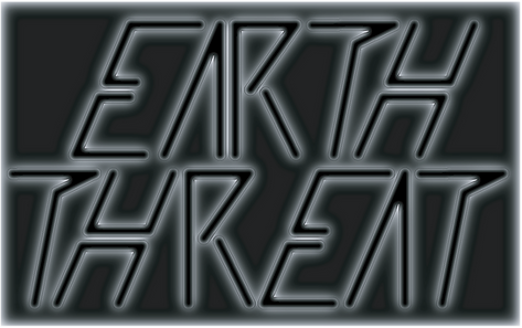 EarthThreat6-01.png