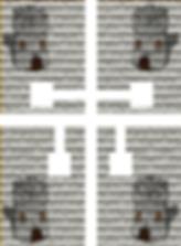 wildcitymap2-01.png