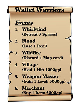 wildevents-01.png