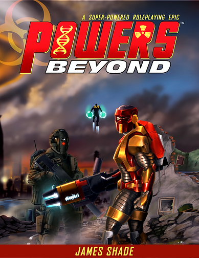Powers Beyond ECoverDT.png