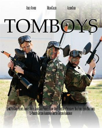 Tomboysposter.jpg