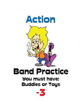 band-01-01.png